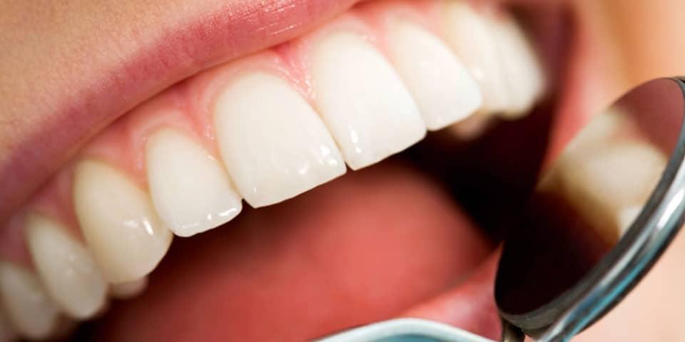 Manhattan KS Dentist - Bowen Family Dentistry
