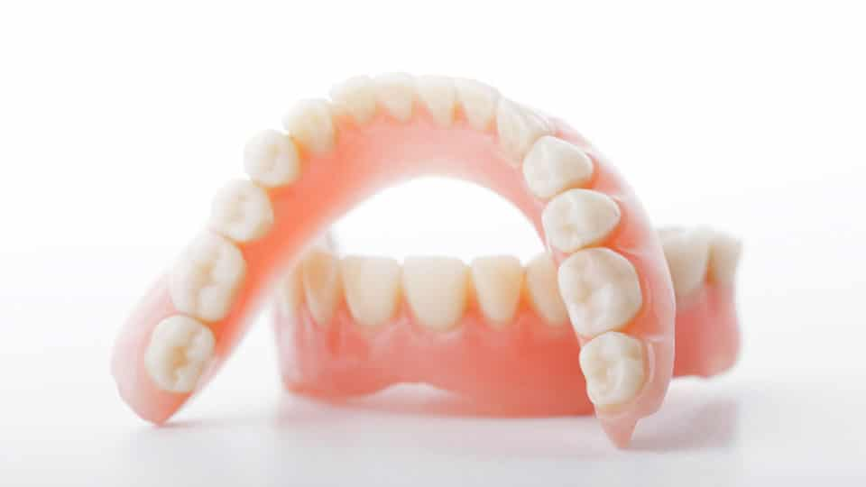 Manhattan KS Dentures - Bowen Family Dentistry