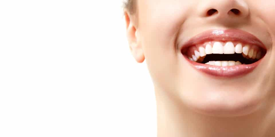 Manhattan Cosmetic Dentistry Image - Bowen Family Dentistry