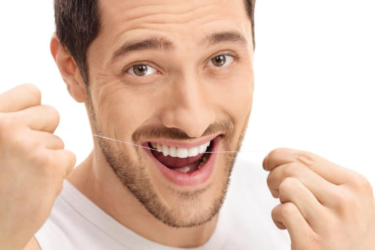 Preventive Dental Care Benefits Featured Image - Bowen Family Dentistry