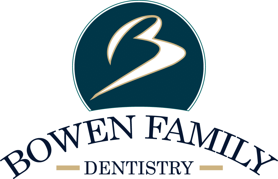 Bowen Family Dentistry