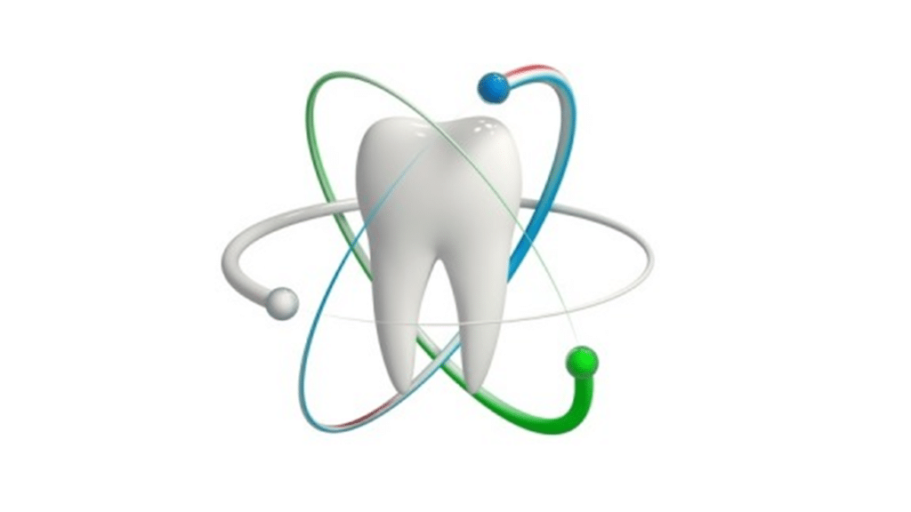 The Benefits of Fluoride Featured Image - Bowen Family Dentistry